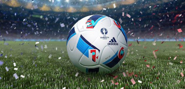 За кой отбор сте на Евро 2016?