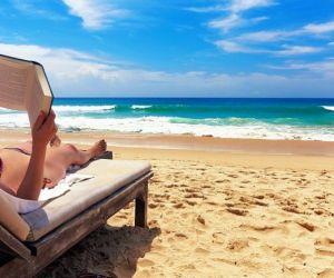 Къде възнамеряватe да прекарате лятната си почивка?
