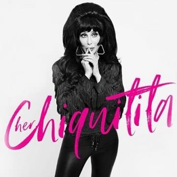 """Шер издаде испанска версия на класическата песен на ABBA - """"Chiquitita"""""""
