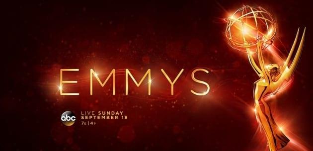 """""""Игра на тронове""""  с най-много номинации в престижните отличия  """"Еми"""" тази година"""