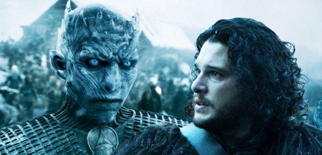 """Осми сезон на """"Game of Thrones"""" започва излъчването си в неделя 14 Април"""