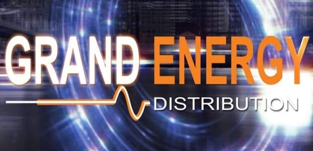 """Гранд Енерджи Дистрибюшън"" ЕООД – Доказан доставчик на електрическа енергия вече 10 години"