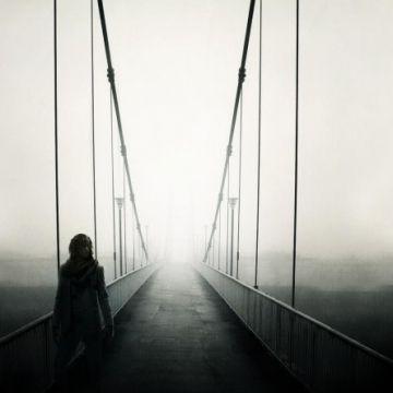 Животът не се мери с броя вдишвания, а с моментите, които спират дъха ни!