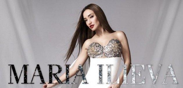 Мария Илиева обяви датите на националното си турне
