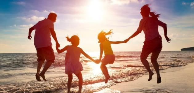Днес е международния ден на семейството