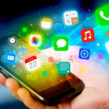 Хакери с достъп до 76% от мобилните приложения