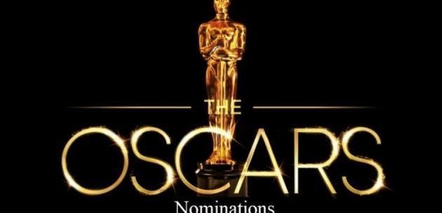 """Обявиха 13-те звезди, които ще връчат """"Оскарите"""""""