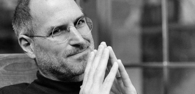 Последните думи на Стив Джобс