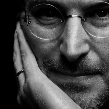Реч на Стив Джобс по случай дипломирането на випуск от университета в Станфорд