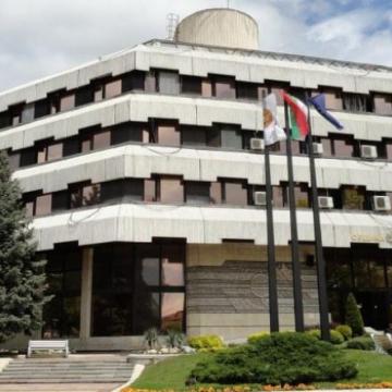 С издигане на националното знаме Дупница отбелязва 3 март