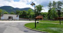 Парк Рила