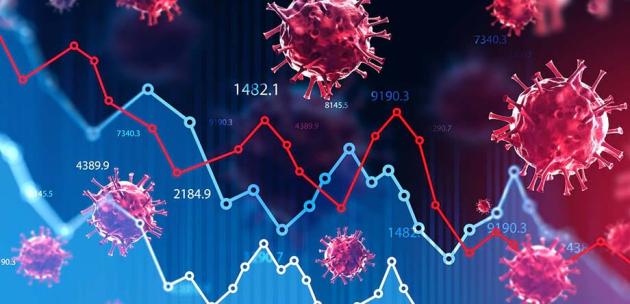 Новите случаи на COVID-19 в Кюстендилска област са –15, в  Перник –37, в Благоевград-53