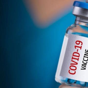 ОТНОВО РЕКОРД: Близо 7000 нови случая на COVID-19 у нас