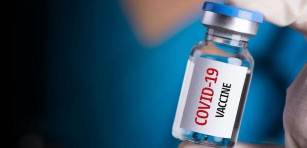 Новите случаи на COVID-19 в Кюстендилска област са – 43, в  Перник –75, в Благоевград 152