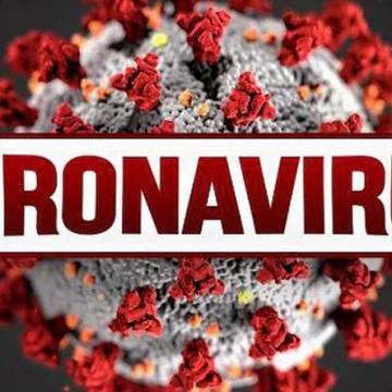 Новите случаи на COVID-19 в Кюстендилска област са – 44, в  Перник –53, в Благоевград- 91