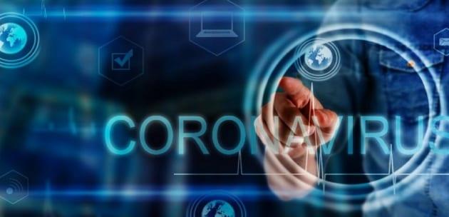 Новите случаи на COVID-19 в Кюстендилска област са – 29, в  Перник –36, в Благоевград-80