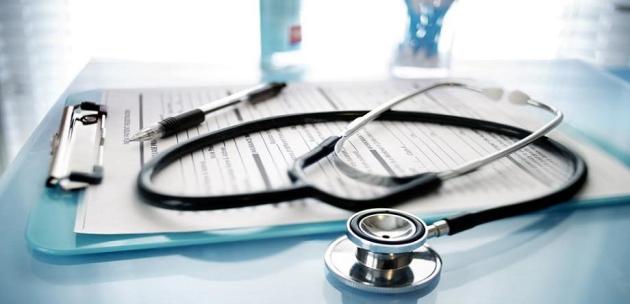 Триажният кабинет ще приема само местни жители и здравнонеосигурени пациенти