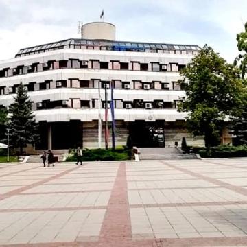 Община Дупница осигурява безплатни автобуси за Задушница