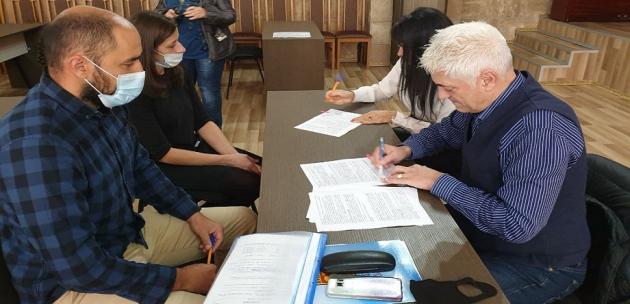 С 24 000 лв. Община Дупница ще подкрепи проекти за местни инициативи