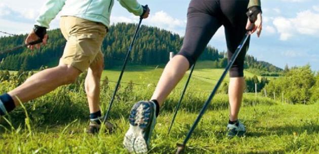 Световният ден на ходенето ще отбележи Дупница