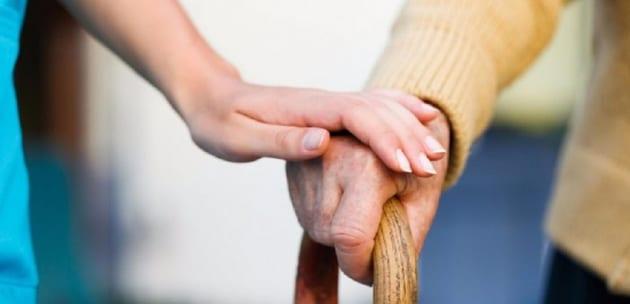 14 санитари започват работа към Центъра за патронажна грижа в  Дупница