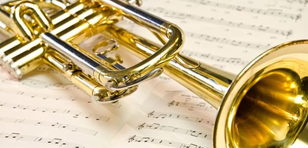 Записват желаещи за ученически духов оркестър в Дупница