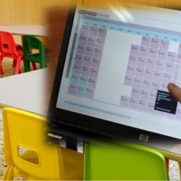 Въвеждат електронни дневници в детските градини на Дупница