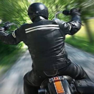 Хванаха софиянец управлявал мотоциклет с 1.93 промила алкохол