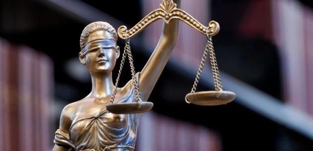 Пет денонощия арест за хулиганство в центъра на Кюстендил