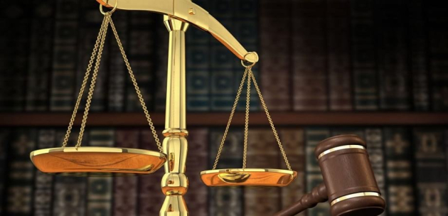 Осъдиха Емил Т. от Дупница за съвкупление с 13 годишна