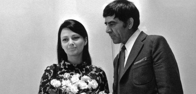 Набират дарения за изграждане на паметник на Невена Коканова в Дупница