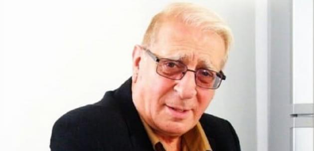 Легендата Славчо Пеев празнува 82-ри рожден ден