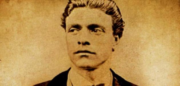 Почитаме паметта на Васил Левски–Дякона!
