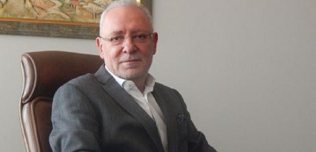 Почина директорът на БСК и Дарик Радосвет Радев