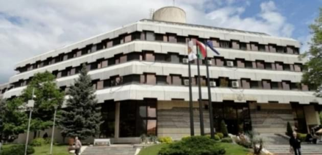 Община Дупница ще снабдява възрастни и хора под карантина с храна и лекарства (+АУДИО)