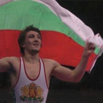 Даниел Александров: Моята нагласа винаги е за победа