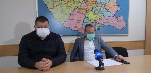 Ивайло Константинов, Крум Милев и Емил Гущеров с най-много номинации за листата на ГЕРБ в предстоящите избори