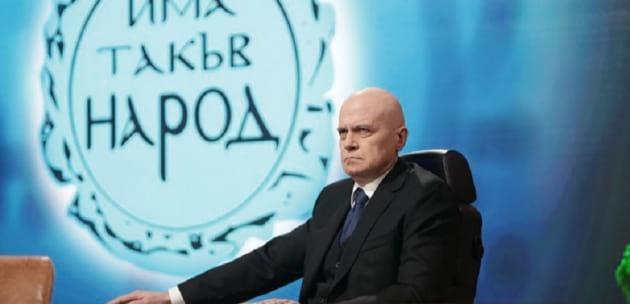 """""""Има такъв народ"""" предлага Антоанета Стефанова за премиер"""