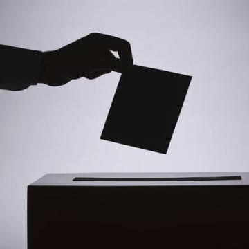 За четири мандата в Кюстендил ще се борят 132 кандидати
