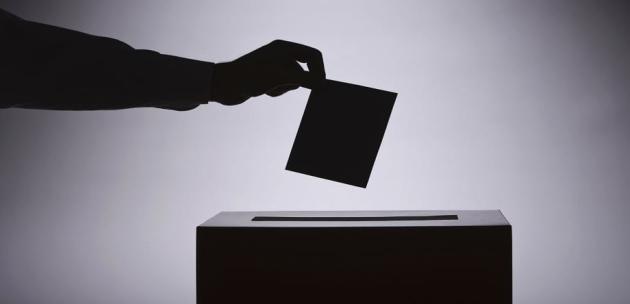 Започна гласуването за парламентарните избори