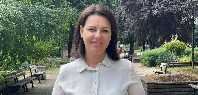 Михаела Крумова, ГЕРБ-СДС: Чакам истината от Рашков и да поднесе извинение на Кюстендил!