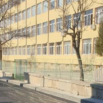 """Пускат преминаването на автомобили по ул. """"Елин Пелин"""" в Дупница"""