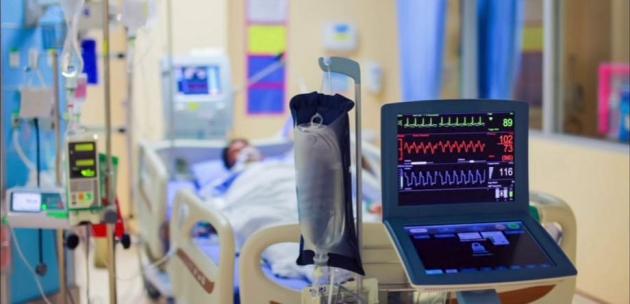 17 души се лекуват в интензивните отделения на болниците в Дупница