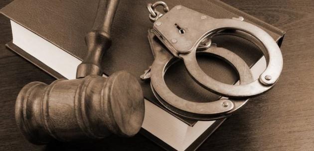 11 месеца лишаване от свобода за кражба получи кюстендилец