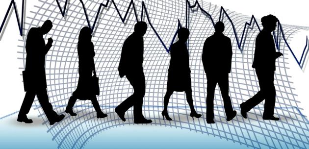 7 % ръст на безработицата в Дупнишко за декември