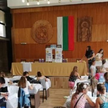 Три зали отварят врати за децата в Дупница по време на ваканцията