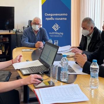 Бобошево и Невестино преминават на онлайн обучение