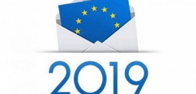 41 696 жители на община Дупница с право на глас на днешните избори за Европейски парламент