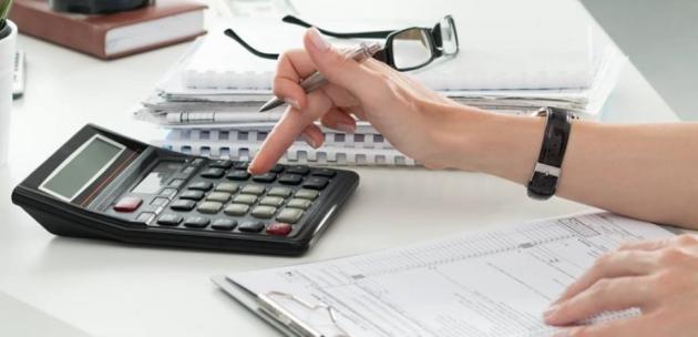 Ето как да заплатите данъците си без да посещавате касите в Община Дупница