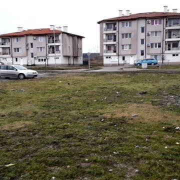 Детски кътове, зони за спорт и отдих ще строи общината при социалните жилища и на ул.Отовица
